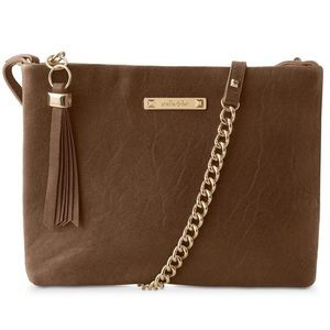 Stella & Dot Lafayette purse
